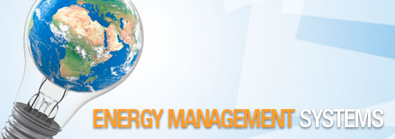 10_energy_management1