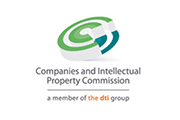 Companies and Intellectual Property Commission